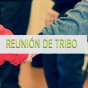 Tódolos sábados – Reunión de tribo