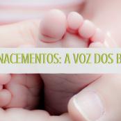 20 de maio – 18º Día Mundial dos Dereitos do Nacemento