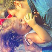 Ser pai- Damos voz ós nosos socios